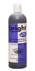 Bright Pet Shampoo